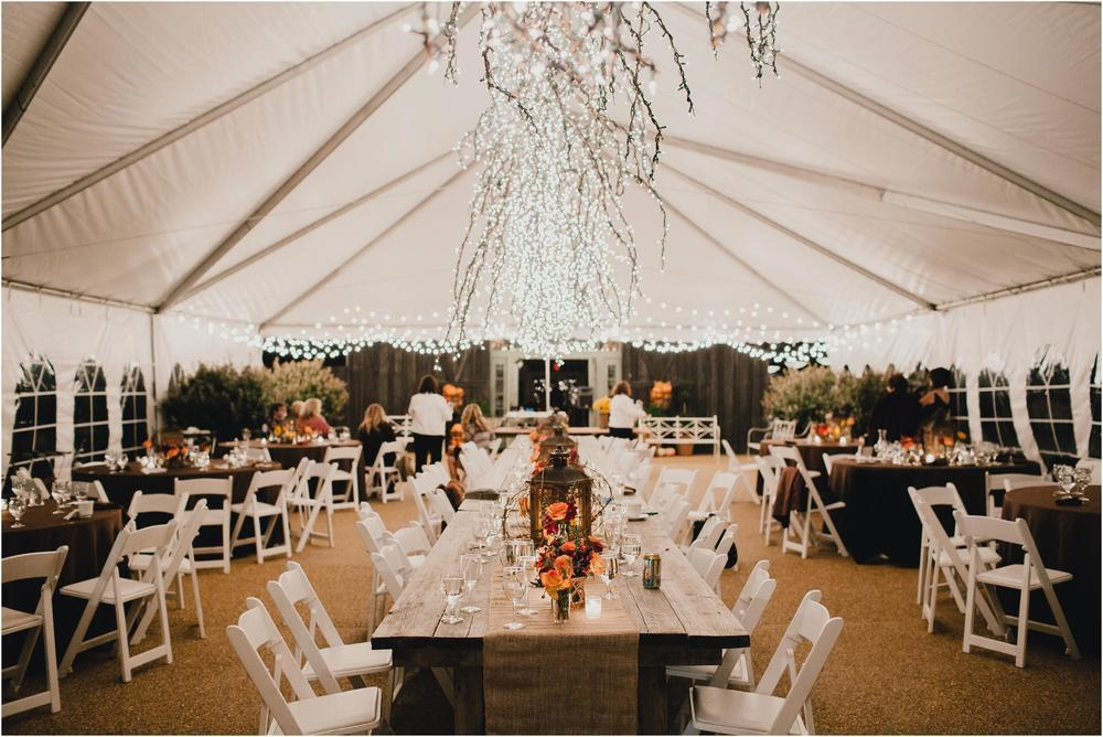 Venue P Allen Smiths Moss Mountain Farm In Little Rock AR Mossmountainweddings Photographer Keely Montoya Videographer Aaron