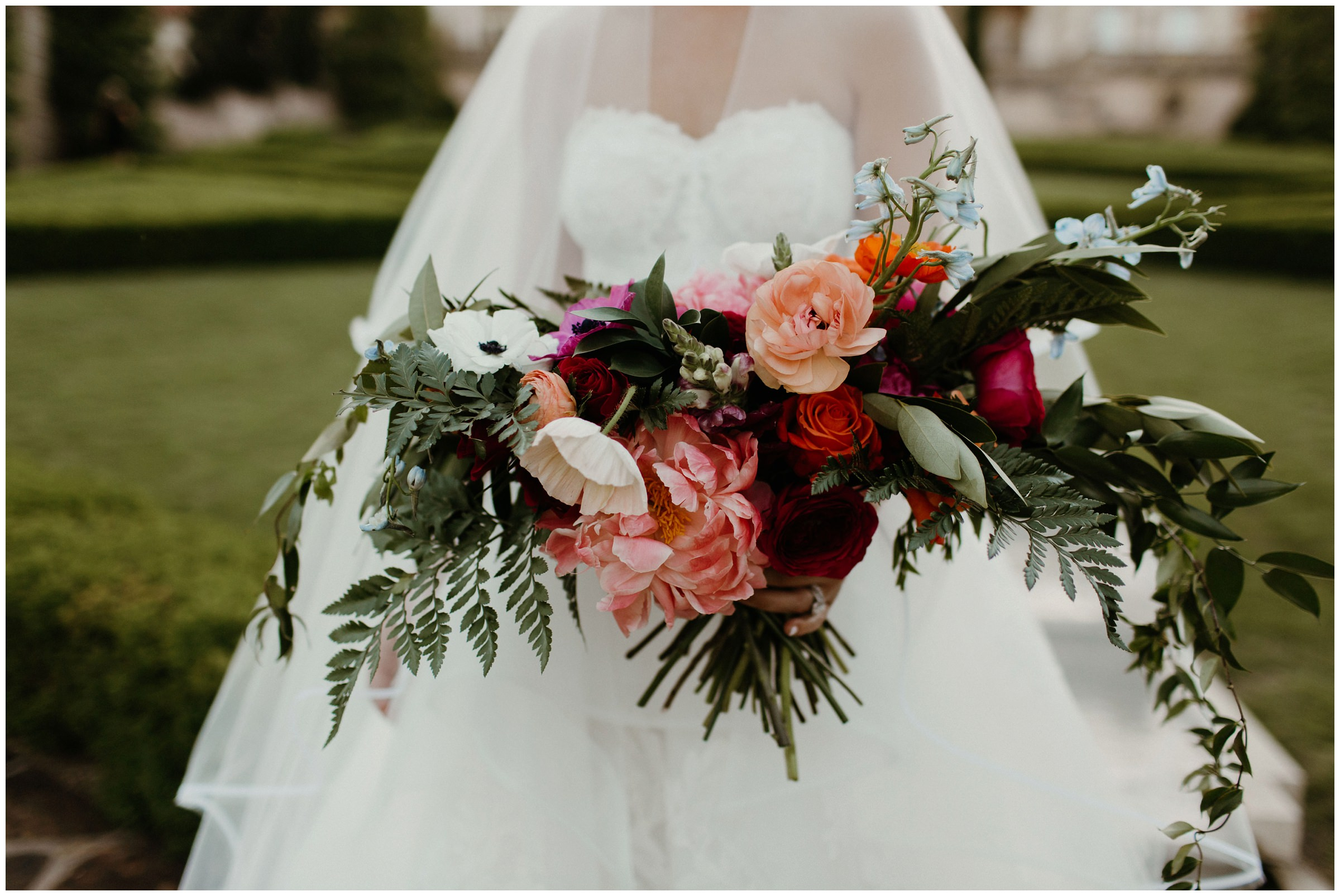 crooked roots bouquet tulsa oklahoma