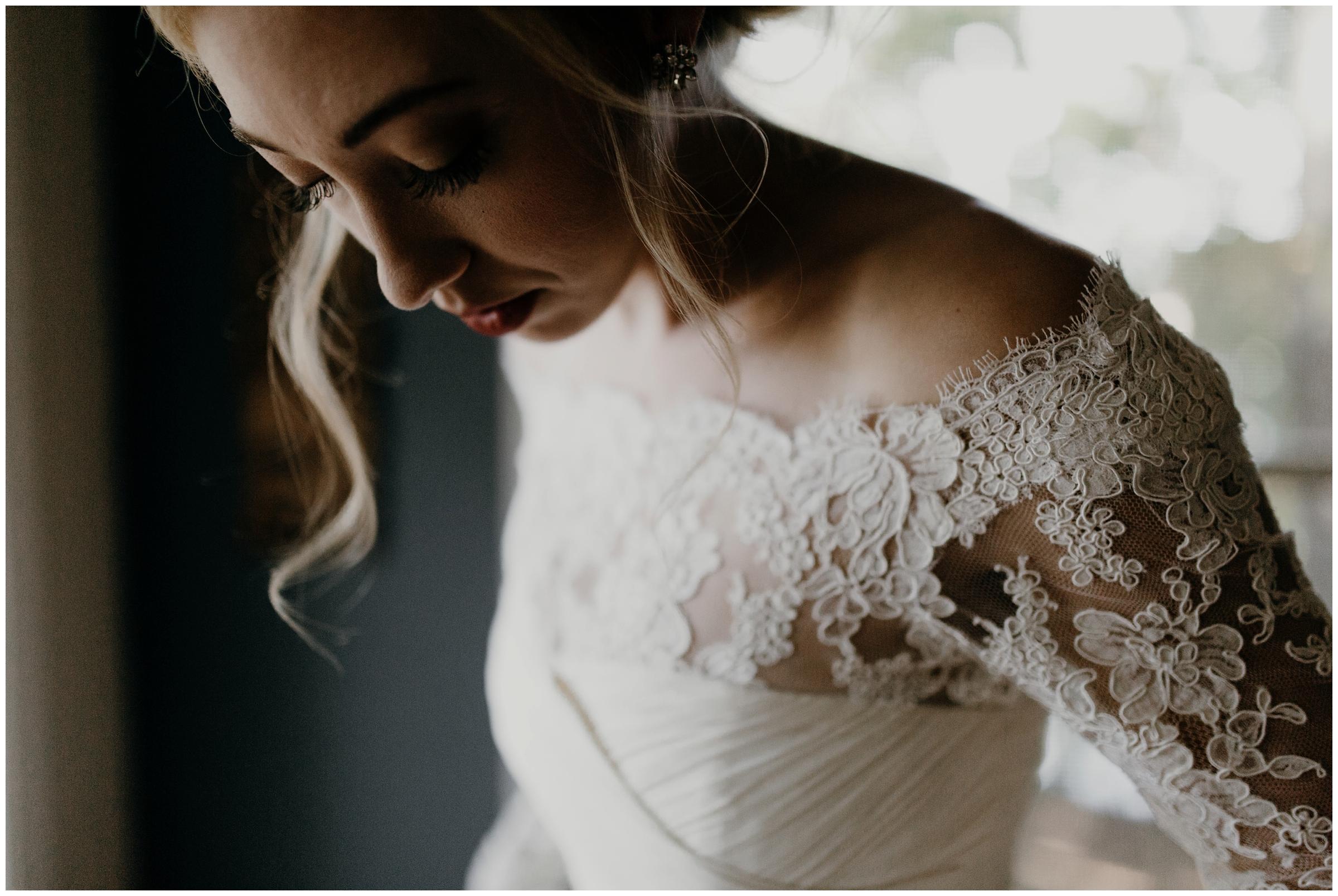 roger arkansas bride