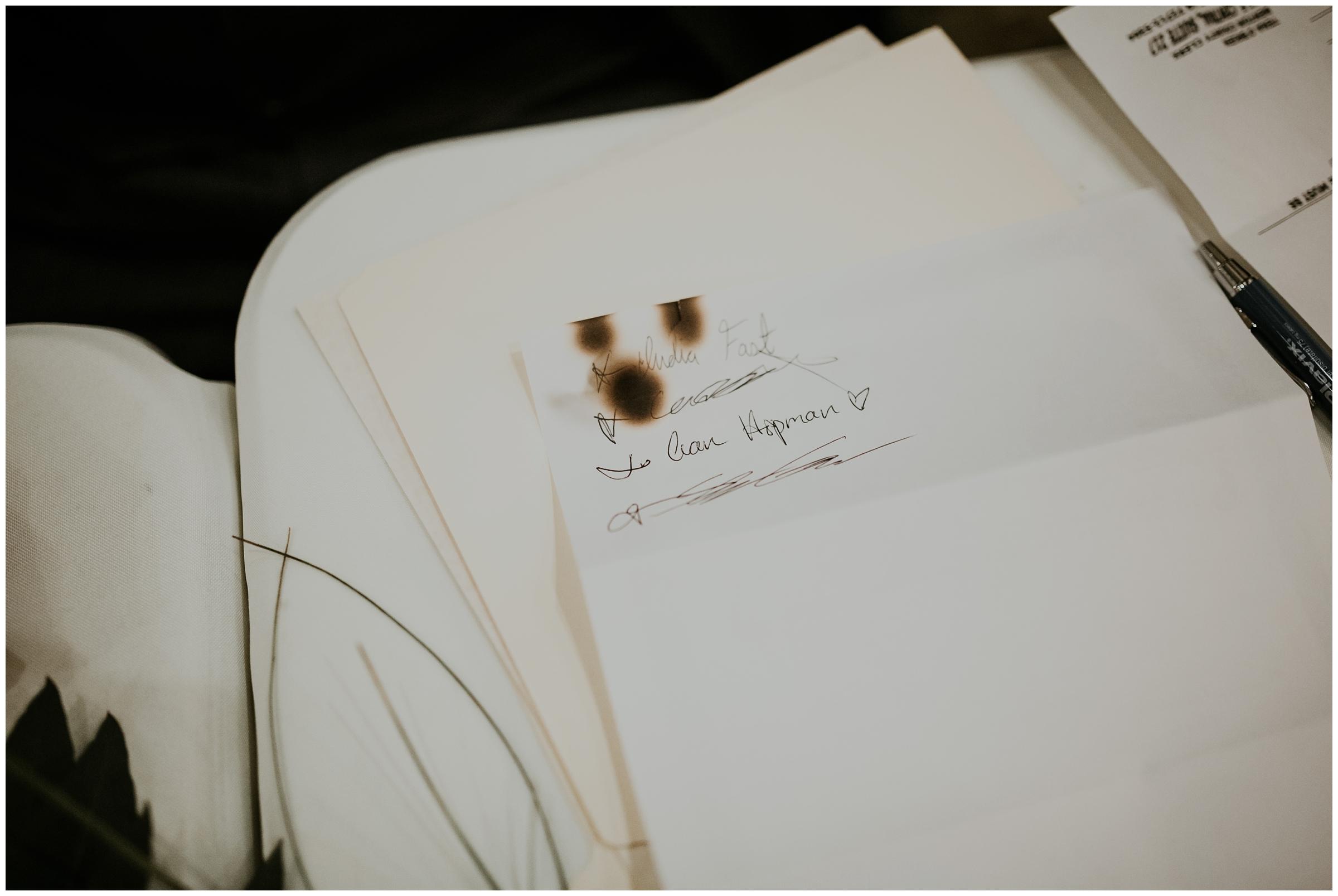 arkansas wedding marriage license