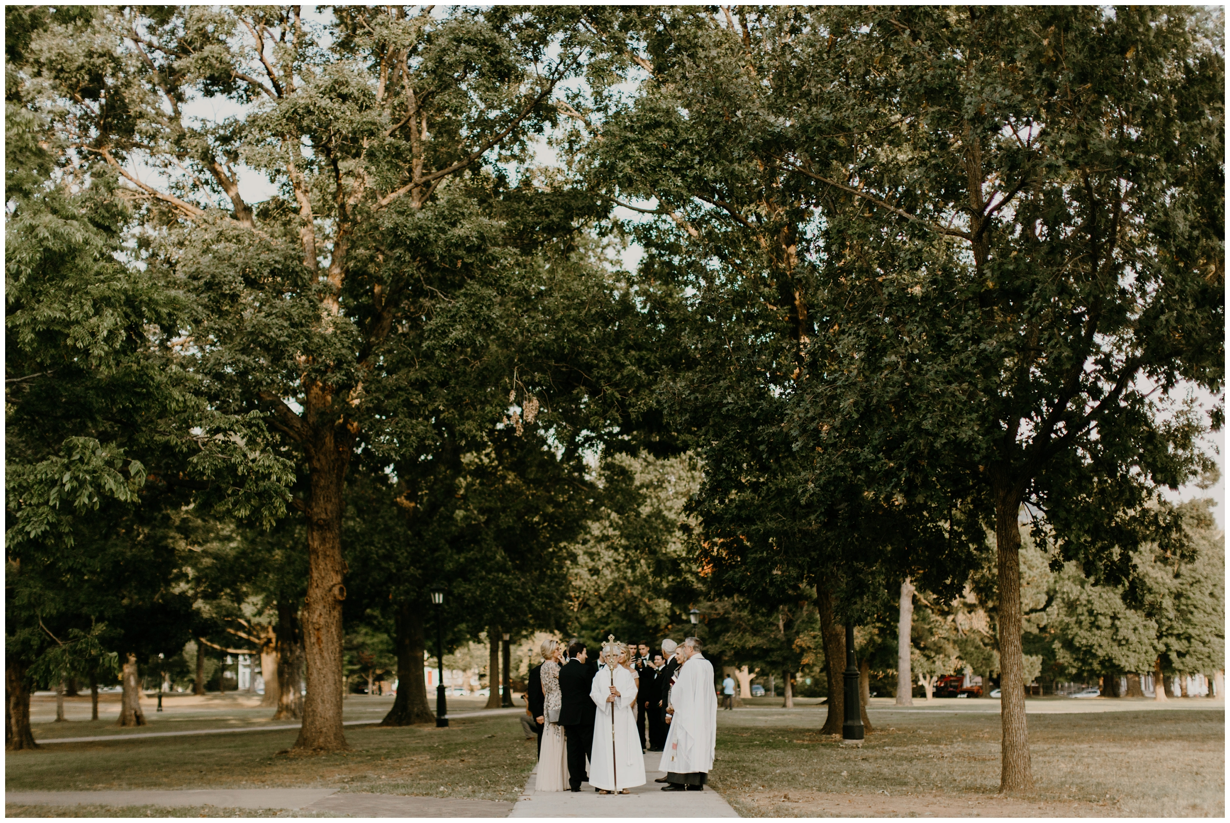 old main fayetteville arkansas wedding