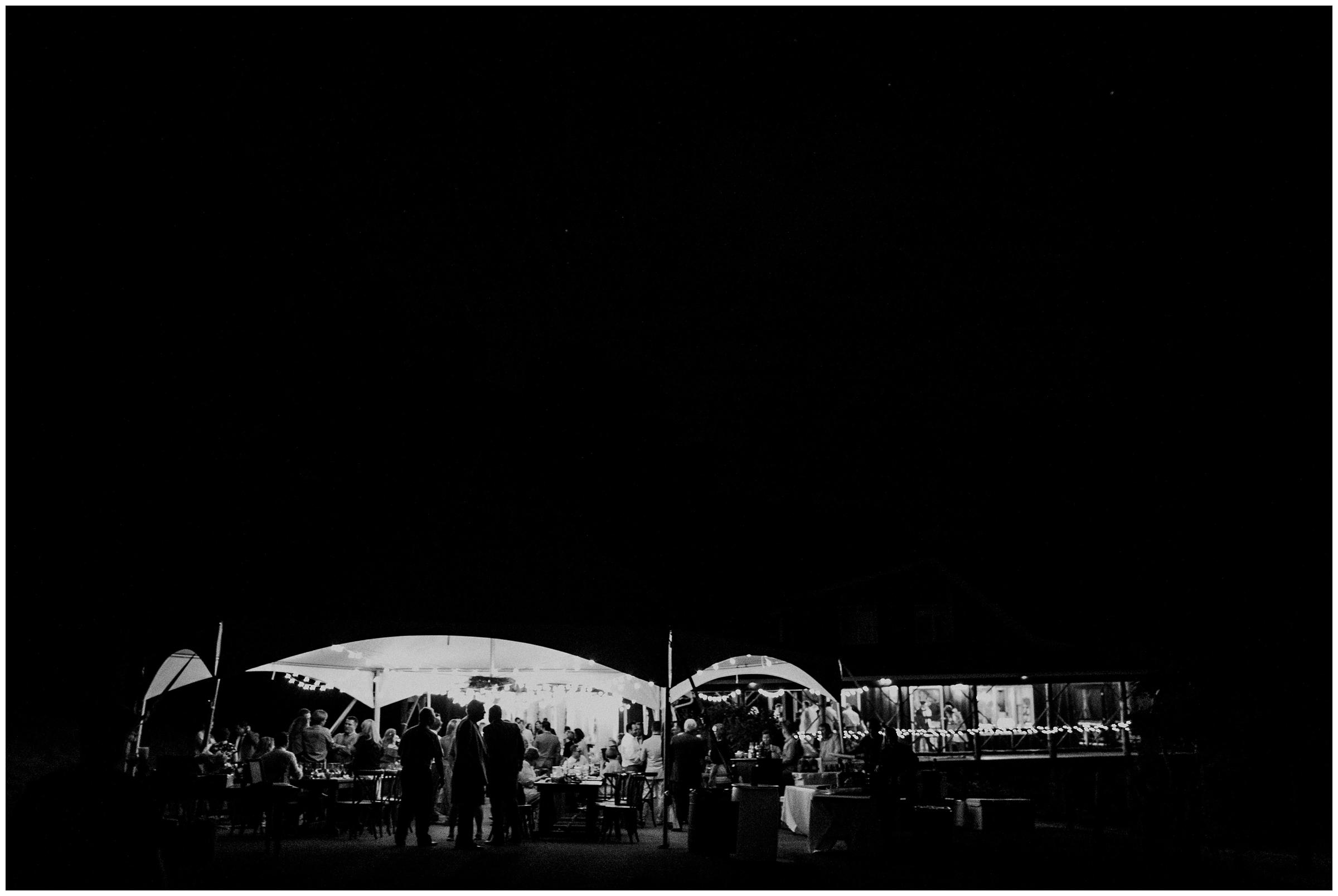 tent wedding reception fayetteville arkansas photographer