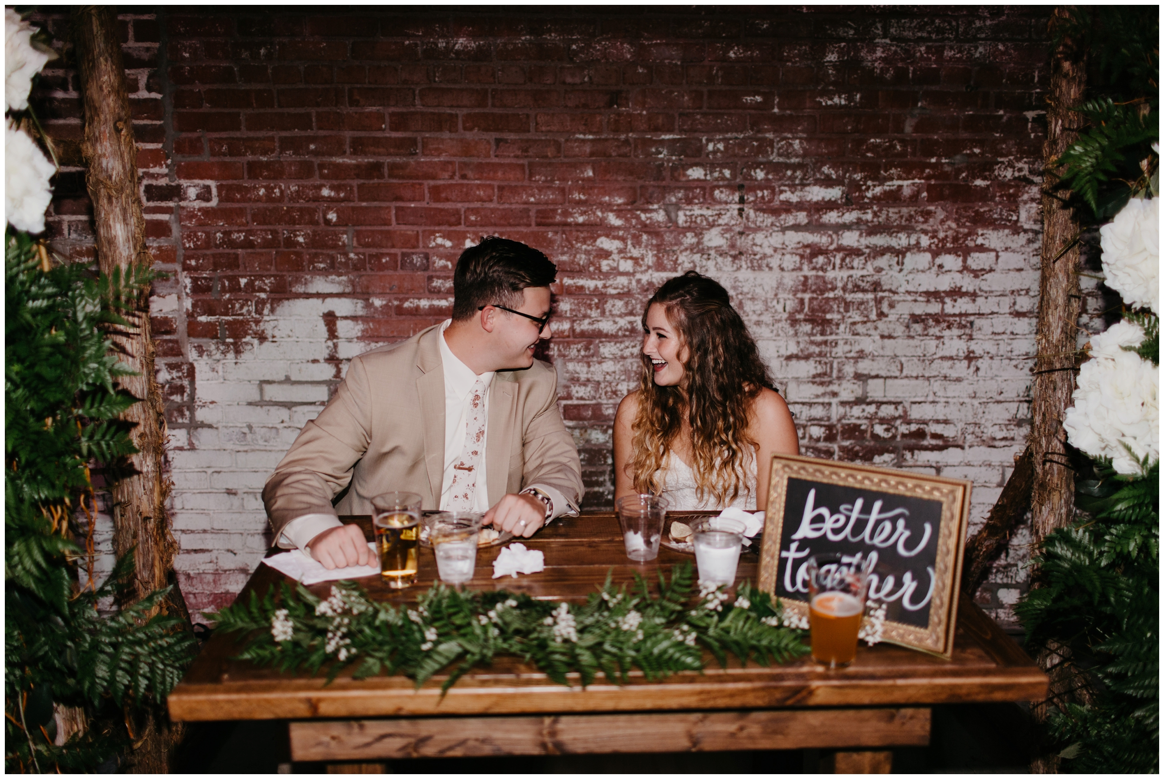 Tags Arkansas Wedding Photographer Videographer Diy Backyard Fayetteville Missouri