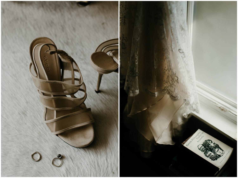 gucci shoes ines di santo